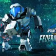 metroid-prime-federation-force-banner-image