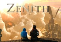 zenithtitlescreen