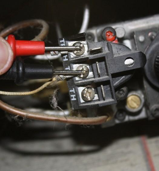 Gas Fireplace Repair Main Burner Toubleshooting My Gas