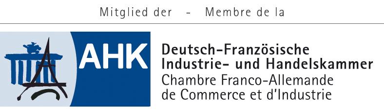Nos partenaires - MyGermanMarket - Chambre De Commerce Franco Allemande