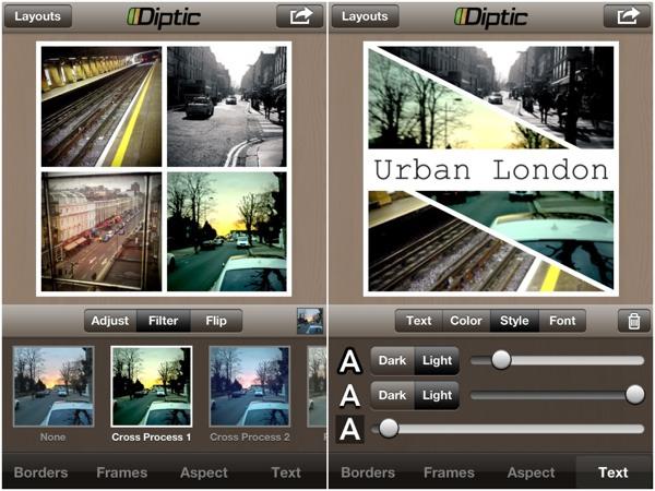 instagram-collage-montage-diptic-2