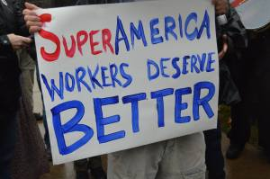 sa workers deserve better