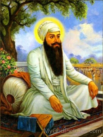 Guru Nanak Hd Wallpaper Guru Angad Dev Ji God Pictures