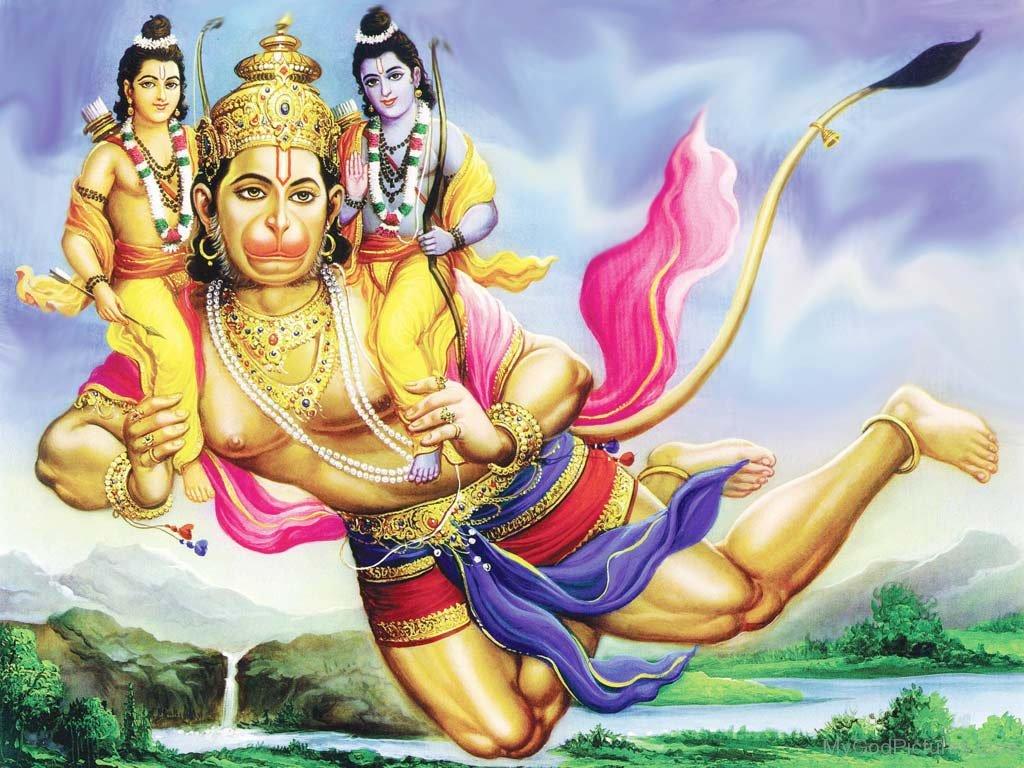 3d Moving Wallpapers Of Lord Krishna Lord Lakshmana Ji God Pictures