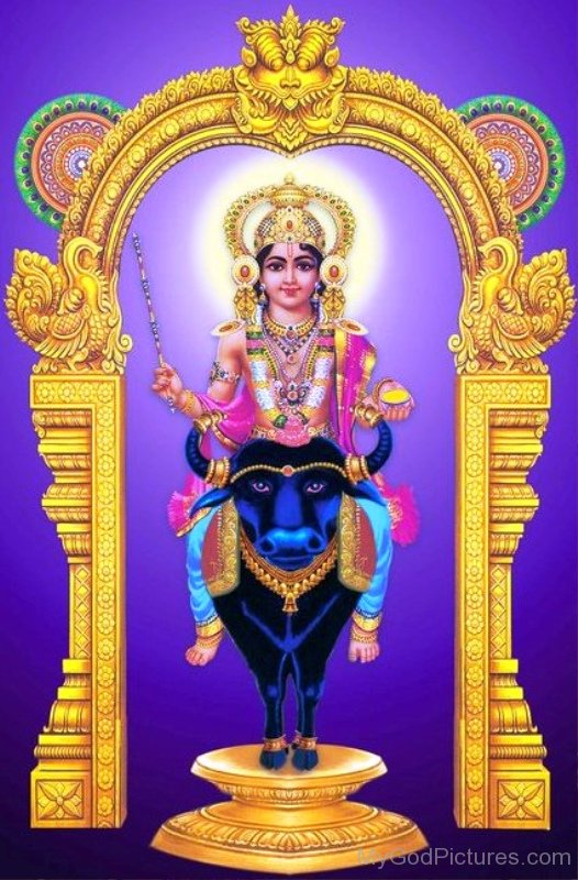 Lord Vishnu Animated Wallpapers Lord Vishnumaya Ji God Pictures