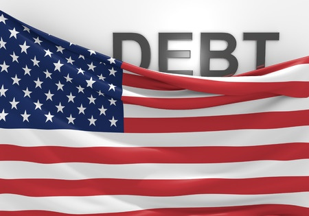 The Problem with America\u0027s Debt in Three Paragraphs MyGovCost