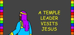 a-temple-leader
