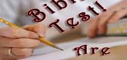 bible-qu