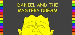 daniel-and-the-mystery-drea