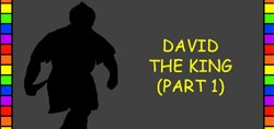 david-the-king1