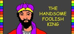 the-foolosh-king
