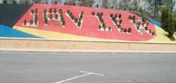 The-city-entrance-.