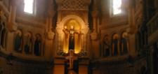 chapel-in-his-Castle.