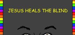 jesus-heals-the-blind