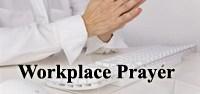 workplace-prayer