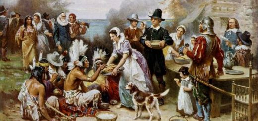 1024px-The_First_Thanksgiving_cph.3g04961