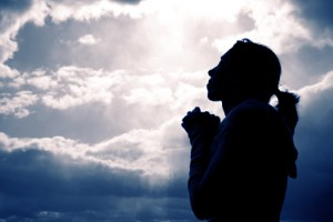 prayer-journey
