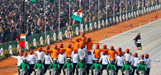 66th-Republic-Day-2015-4