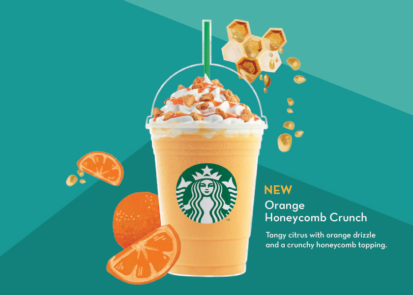 Image Result For Starbucks Coffee Jelly Venti