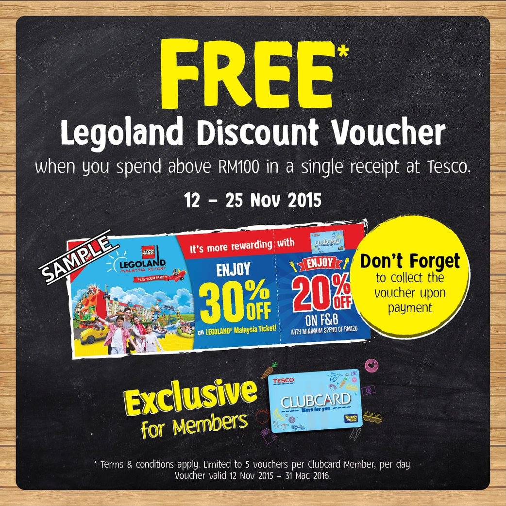 Legoland Windsor is a fun but expensive family day out - so here's how you can save money on family tickets, find 2-for-1 offers and grab limited-time-only deals Legoland Windsor, in South East England, is a fun family day out for all, especially if you've got little ones who really love LEGO.