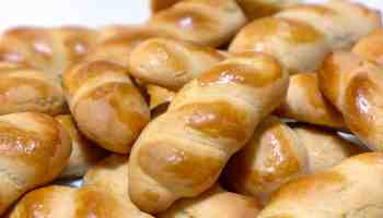 Traditional Magiritsa recipe (Greek Easter soup)My Greek Dish