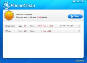 PhoneClean-for-iPhone-iPad-iPod-Touch