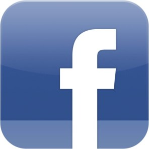 facebook-logo-icone