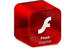 flashplayerv