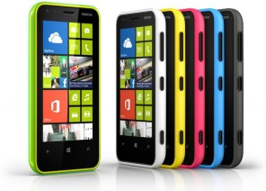 nokia lumia 620-windows-phone-8