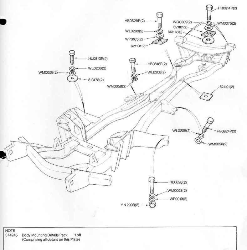 triumph 650 wiring harness