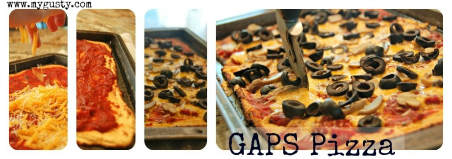 pizza final22