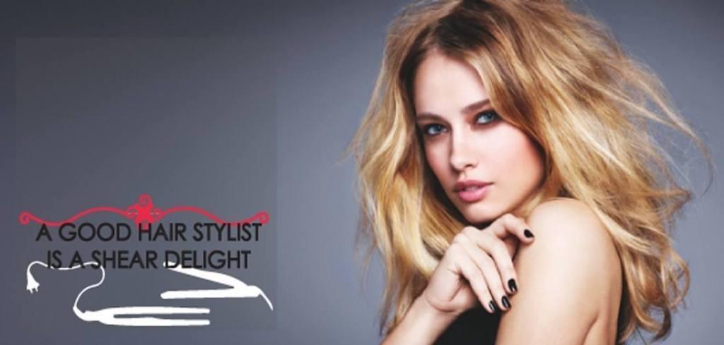 best hair straightener flat iron