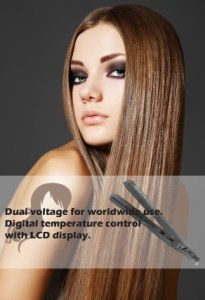 Good cheap flat irons