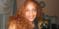 What Type Of Human Hair Is Best For Tree Braids - Remy ...