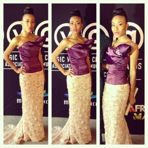 2013-Africa-Magic-Viewers-Choice-Awards-First-Photos-March-2013-BellaNaija028-600x600