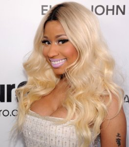 5ad5e40997b992b1_nicki.preview