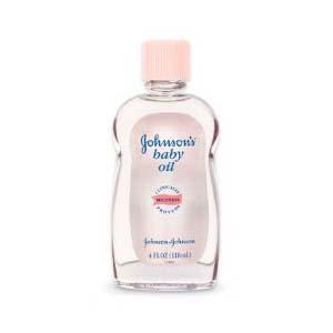 johnsons-baby-oil