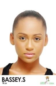 2013-Miss-Nigeria-Finalists-May-2013-BellaNaija050-390x600