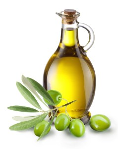 7353-olive-oil