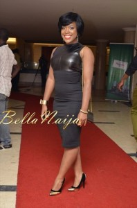 BN-Exclusive-Butterscotch-Evenings-Show-in-Lagos-May-2013-BellaNaija028-397x600