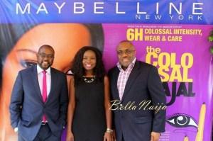 BN-Exclusive-Maybelline-New-York-launches-in-Lagos-October-2013-BellaNaija017-600x399