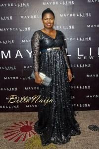 BN-Exclusive-Maybelline-New-York-Media-Parley-in-Lagos-October-2013-BellaNaija-054-400x600