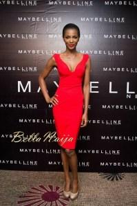 BN-Exclusive-Maybelline-New-York-Media-Parley-in-Lagos-October-2013-BellaNaija-060-399x600