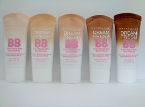 maybelline-bb-cream-dream-fresh-8-em-1-fps-30-_MLB-F-4082225605_042013