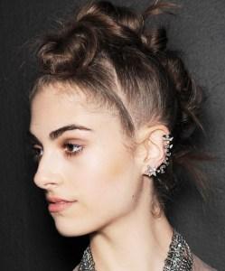 03-totalbeauty-logo-best-of-nyfw-hair