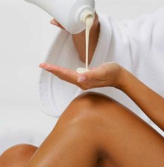 applying-lotion-creative-image-240ls011110