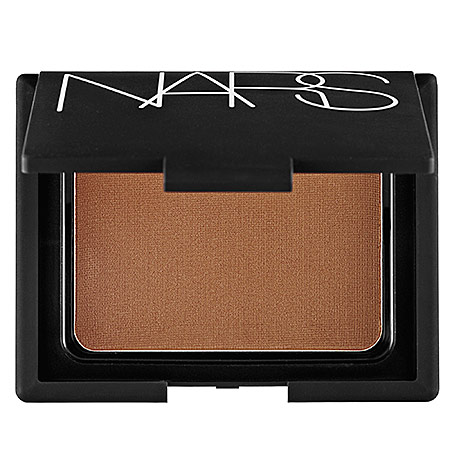 NARS Bronzing powder in Laguna  Photocredit: www.narscosmetics.com
