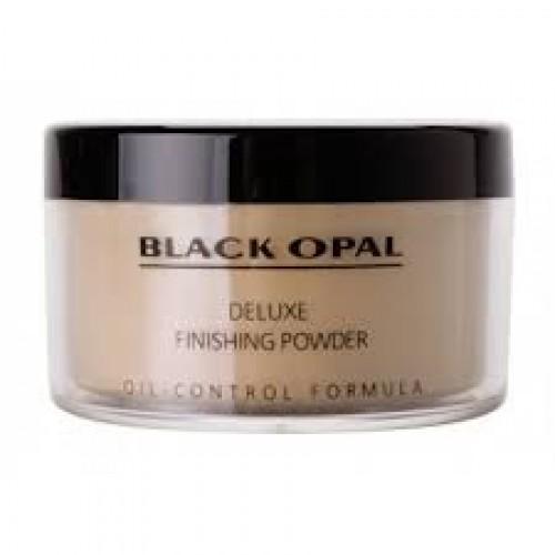 Blackopal