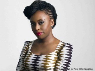 Chimamanda-Ngozi-Adichie_photo1