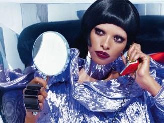 Photo: Vogue.it